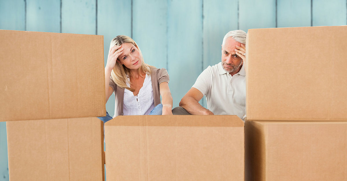 Moving-Into-Your-New-Home-Without-Losing-Your-Mind