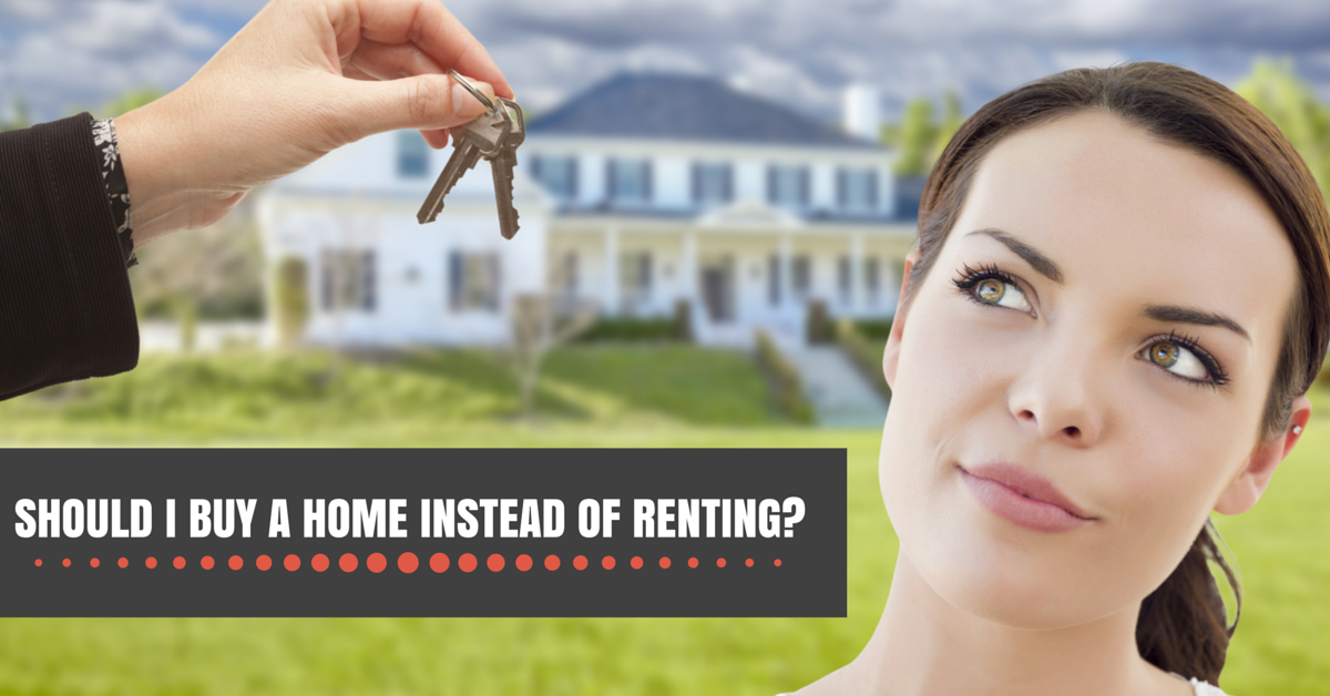 Should-I-Buy-a-Home-Instead-of-Renting