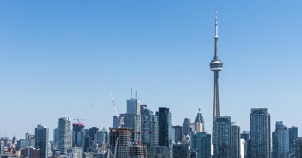 Should-You-Flee-Torontos-Condo-Bubble