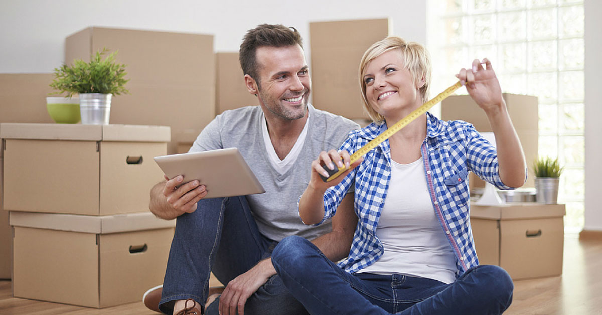 Your-Guide-to-Downsizing-in-a-New-Home