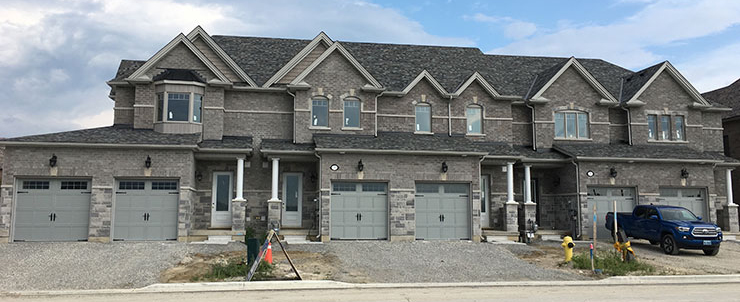 luxury-town-homes-2