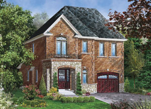 premium-detached-homes